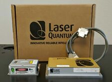 Quantum Laser Lux 1W 660nm Red Laser + Matched Controller + Warranty f2