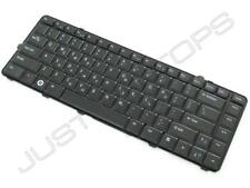 Genuine Dell Studio 1555 1557 Greek Keyboard Ellinas Ellas Pliktrologio RK684 LW