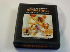 Atari 2600 GIOCO MISSION 3000, usato ma bene