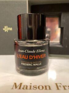 Frederic Malle L'Eau d'Hiver