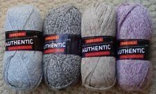Tweed Yarn Crafts Unit