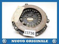 Ring Pressure Plate Clutch 190 MM Original Volskwagen Golf 1 Jetta