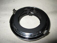 Tamron Adaptall 2 Lens Adapter for Nikon AI AIS 35mm Manual Focus