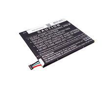 3000mAh MC-308594 Battery Amazon Kindle Fire 7 5th Gen SV98LN *USA SELLER*