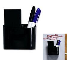 Armario Magnético Set-marcadores White Board Borrador sostenedor de la pluma oficina de profesor de la escuela