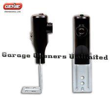 Genie GSTB-BX Safe T-Beam System Safety Sensors Set - 37220R Garage Door Openers