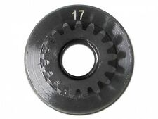 HPI RACING SAVAGE X 4.6 NITRO GT-2 A992 HEAVY DUTY CLUTCH BELL 17 TOOTH (1M)