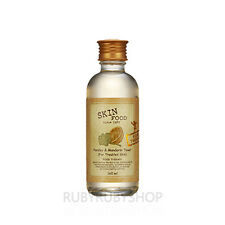 [SKINFOOD] Parsley & Mandarin Toner - 160ml