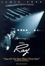 Ray (DVD - DISC ONLY)