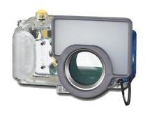 Canon WP-DC1 Underwater WaterProof Case PowerShot S80