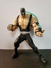 """DC Universe Superheroes Bane Action Figure 6.5"""" S3 Select Sculpt Legion of Doom"""