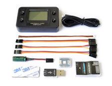Hobbyeagle A3 Super 3 6-axis Gyro Flight Controller Programe Card for rc plane