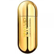 Carolina Herrera 212 VIP Are You On The List 80ml Eau de Parfum For Women