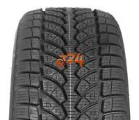 4 BMW Bridgestone Winterräder 1er F20 F21 2er F22 195/55 R16 87H 71dB M+S NEU