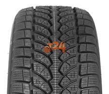 4 BMW Bridgestone Winterräder 1er F20 2er F22 195/55 R16 87H 71dB M+S NEU RDCi