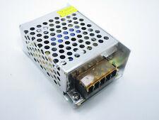 Alimentatore switching stabilizzato trasformatore 220V 5v 4A 20w per strisce led
