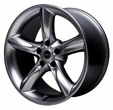 "New Scarallo ROH RT Shadow Ice 17"" Wheel Rim For Ford Mustang GT 1994-2014"
