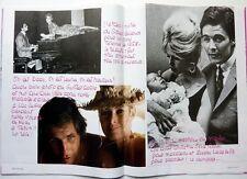 Mag 2014: BRIGITTE BARDOT (8 pages)_MYLENE FARMER_RENAUD_CATHERINE LABORDE