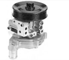 WATER PUMP FOR FORD TRANSIT 2.4 TD ALL-WHEEL DRIVE VM (2006-2014)