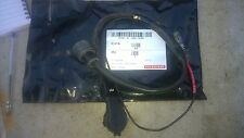 HAGGLUNDS WIRE ASSEMBLY P/N 353 7377-801