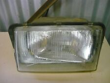 Ford Falcon Left Hand Headlight 1979 - 1982