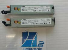 Dell D400E-S0 LOT 2