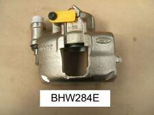 BRAKE CALIPER FITS FORD ESCORT V VII FRONT RIGHT LUCAS / TRW BHW284W