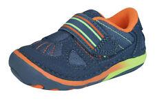 Premières chaussures gris pour bébé