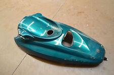 1996 SeaDoo GTX Hood Cover 269500259