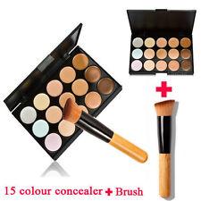 Unbranded All Skin Types Make-Up Sets & Kits