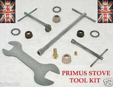 Primus stove touches valeur nutritionnelle de référence vanne primus stove jet spares primus tasse rondelles pièces