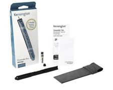 Kensington PresentAir Pro Bluetooth Wireless Presenter LaserPointer Media Contol