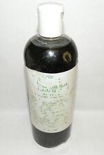 Kiehl's Cucumber Herbal Alcohol-free Toner 16.9 oz / 500 ml