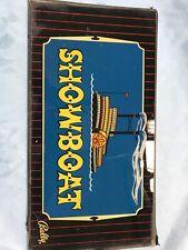 Bally Gaming Slot Machines