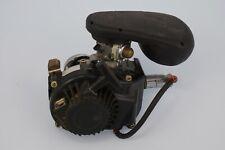 FG Tuning motore a scoppio 1:5 modellismo