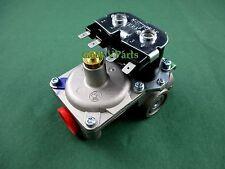 Genuine - Suburban RV Water Heater   161109   Gas Valve