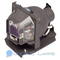 DELL 310-6747 3106747 725-10003 72510003 LAMP IN HOUSING FOR MODEL 3400MP