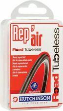 Hutchinson Rep' Air Bike Tubeless Repair Kit Road UST Bicycle Tires
