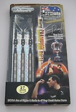 Tony David 95% Tungsten Dart Set - 27gms