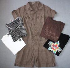 Lot de vêtements fille 16 ans (126)