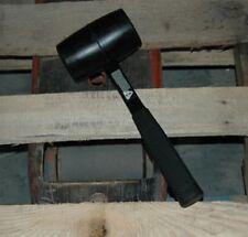 ATD Tools 4043 946ml GOMA Mazo con fibra de vidrio Manija