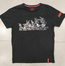 T-Shirt Asterix (M)