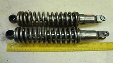 1975 Honda CB750 CB 750 Super Sport SS H910' rear shocks suspension damper pair