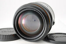 [Excellent++] Tokina AT-X 100mm f/2.8 AF 100 Macro For Minolta Sony A READ!!