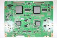 """Samsung 46"""" LN46B750U1FXZA LJ94-02671F T-Con Timing Board Unit"""