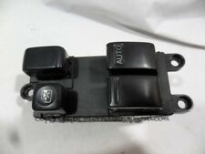 Nissan Patrol GR Y61 97-13 RH OSF SWB drivers electric window switch switches