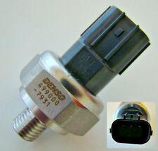 honda acura sensor oil pressure 37260-RNA-A01 499000-7931 oem c132