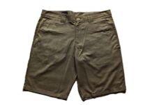 O'Neill Viscose Board, Surf Shorts for Men