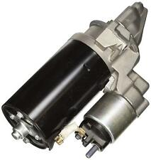 FORD TRANSIT MK7 2.2 (FWD) & 2.4 TDCi TD DIESEL 2006-14 GENUINE RM STARTER MOTOR