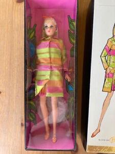 Barbie All That Jazz J9162 NEW